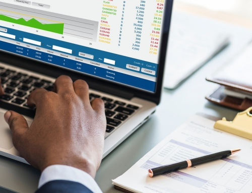 5 Tips to Improve Data Management in Your Company