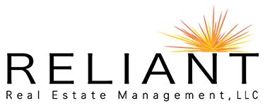 Reliant Management